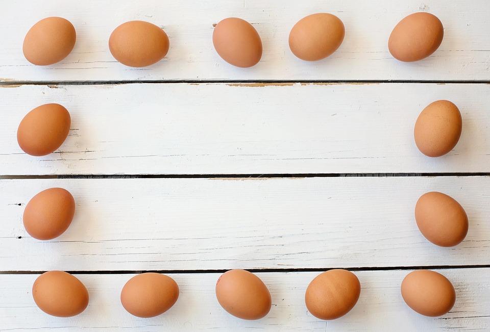 Le cholestérol, le bilan complet avec conseils et prévention