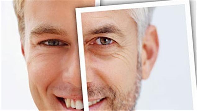 En quoi consiste le vieillissement ?